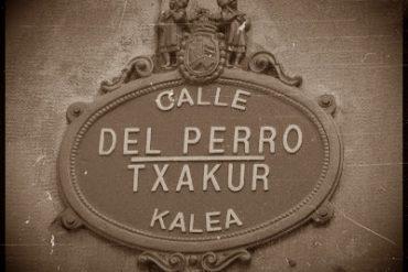 Bilbao Casco Viejo: die Altstadt 1