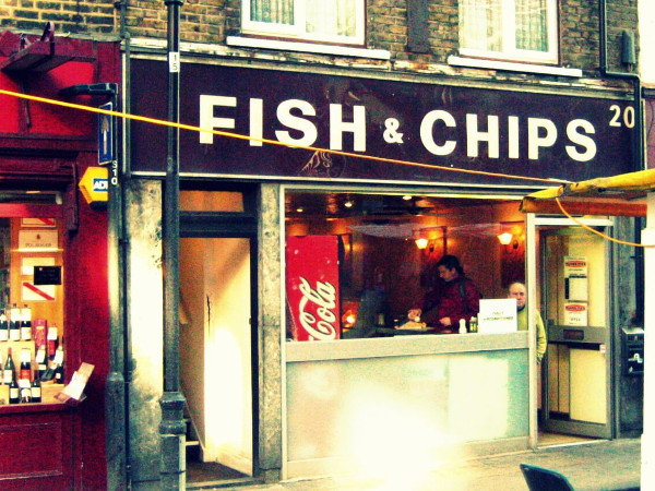fish-and-chips-london-freibeuter-reisen