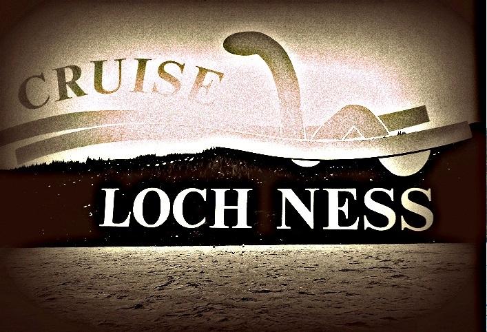 loch-ness-cruises