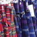 Der Schottenrock - Der Mythos des Kilt 3
