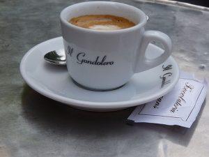 Trinkgeld Praktische Tipps für Barcelona