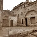 Pals - eines der schönsten mittelalterlichen Dörfer in Katalonien 2