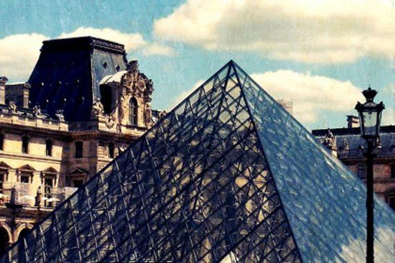 Paris Syndrom 7