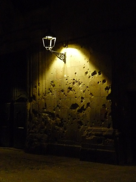 barcelona-barrio-gotico-2
