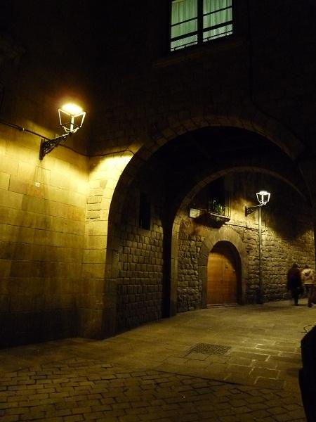 barcelona-barrio-gotico-3