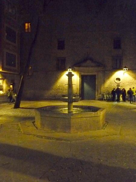 barcelona-barrio-gotico-4