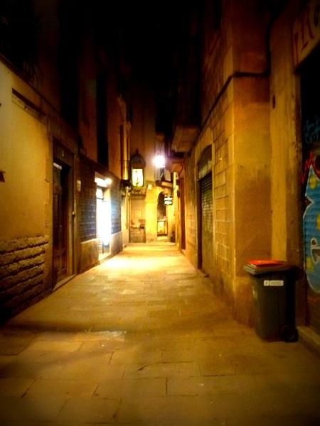 barcelona-barrio-gotico-5