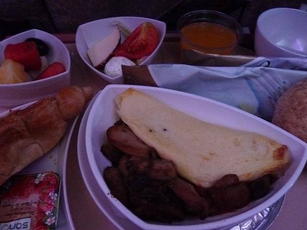 Emirates Essen