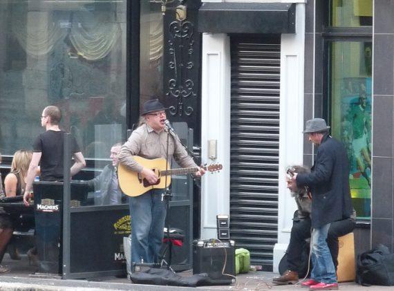Boomtown Belfast 12