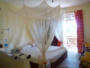 Mauritius Guesthouse Bellevue