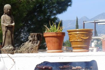 Frühlingsgrüße von der Costa Brava 6