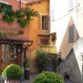 Frascati - vor den Toren Roms 15