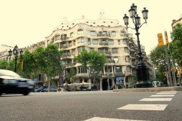 Barcelona - aus der Sicht anderer Blogger.... 7