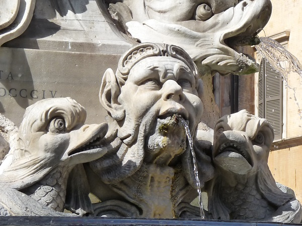 brunnen-vor-pantheon-fontana
