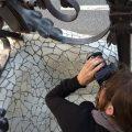 Frau Schmitt - Fotokurs in Barcelona 11