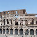 Kolosseum - der Freizeitpark der Antike 6