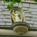 Stadtführung: Secrets de Barcelona - wir walken durch die Altstadt 3