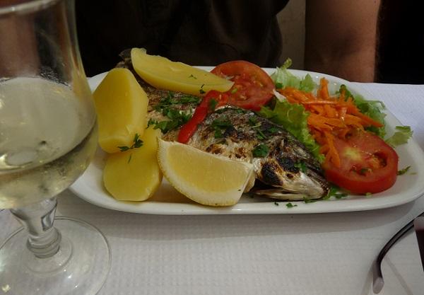 fisch-portugal