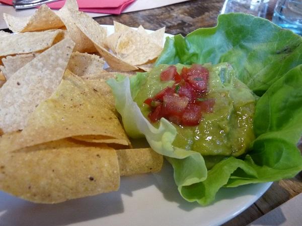 mexikanisches-essen