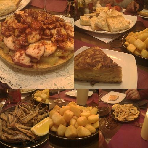 spanien-tapas-essen