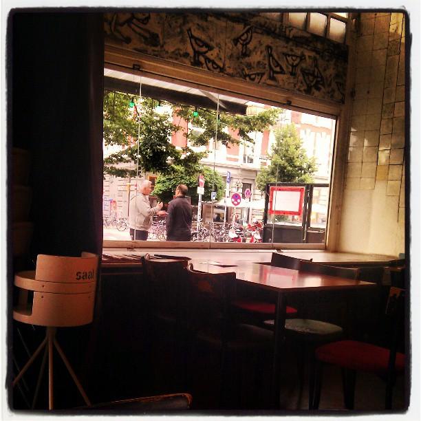 Sommer in #Hamburg - Instagram Impressionen 3
