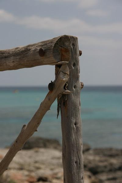 menorca platja san tomas