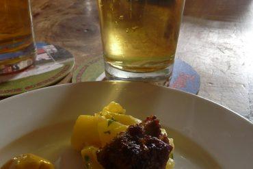 Das isst Berlin - City Tour mal kulinarisch 12