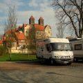 Mit dem Wohnmobil durch den Harz 12