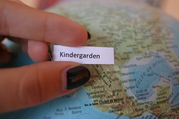 deutsche Wörter andere Sprachen