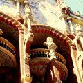 Land und Leute - Barcelona (Teil 2) 5