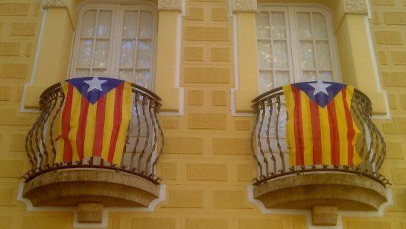 Katalonien 1714 - Unabhängigkeit: Was wollen die Katalanen eigentlich ? 5