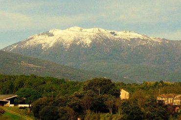 Land und Leute: Katalonien 3