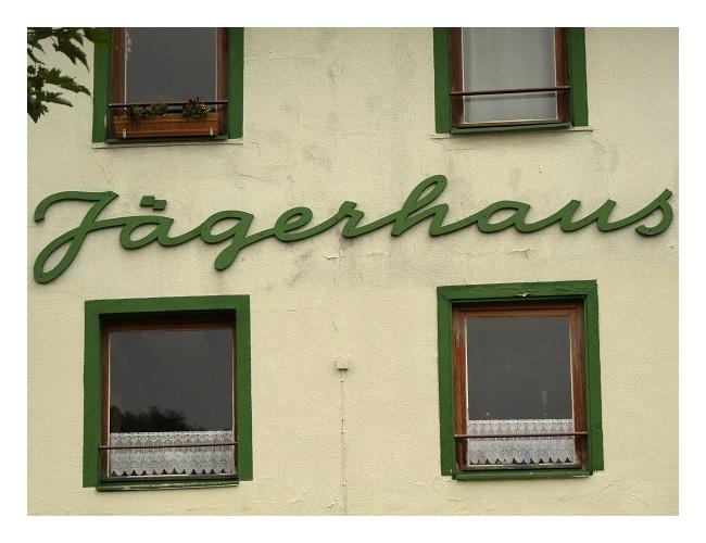 Boppard Jägerhaus