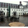 Das romantische Koblenz 32