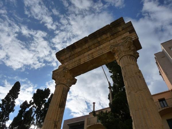 Forum local tarragona