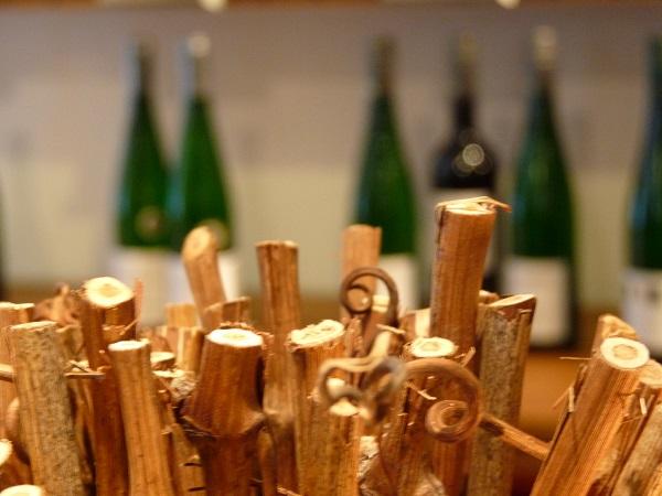 Weißer Wein und die Weinhex aus Winningen 20