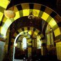 Dom zu Aachen 4