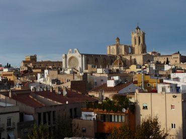Tarragona - Rom in Miniaturformat 2