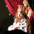 Heilige drei Könige - La Cabalgata dels Reis 9