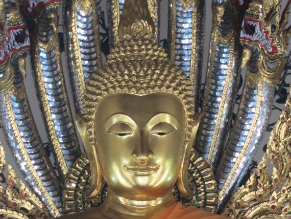 Thailand - erste Bilder 6
