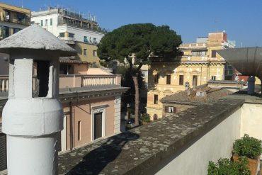 Italienisch lernen in Bella Roma 2