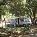Kroatien: Camping an den Plitwitzer Seen 10