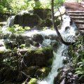 Kroatien: Camping an den Plitwitzer Seen 9