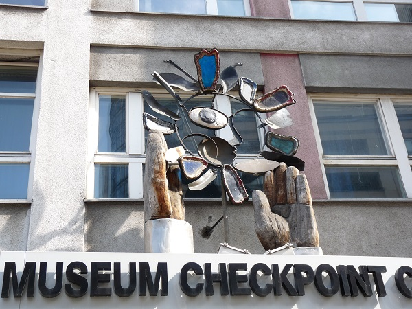 check-point-charly berlin