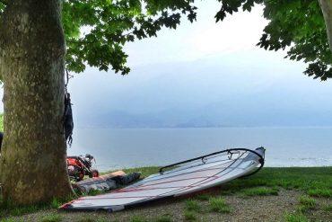 Das versteckte Paradies in den Bergen - Tremosine 10