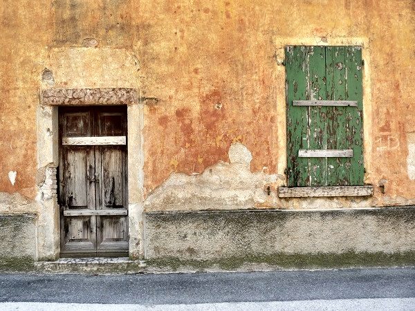 Gardasee - Campione Tremosine
