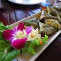 Thai Küche - einfach lecker! 3