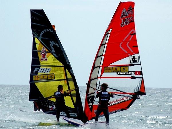 Surf Alegre 2014