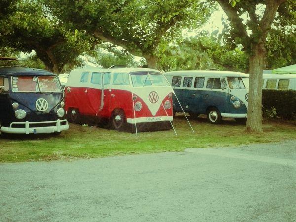VW-Bus-Treffen-Costa-Brava