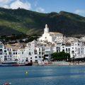 Cadaqués - ein mediterranes Bilderbuch 13